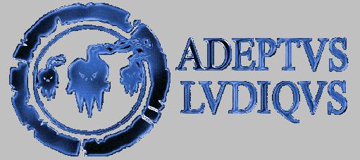Adeptvs-Lvdiqvs