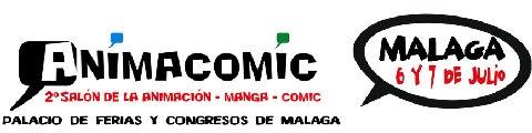 Animacomic 2012